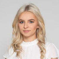 Shayla Grenyer