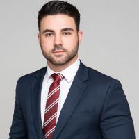 Dean Panagopoulos